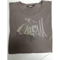 Tee-shirt O'neill  pas cher