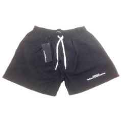 Shorts Gianfranco Ferre
