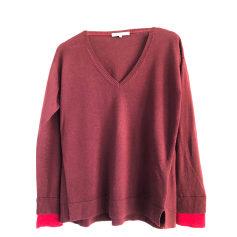 Tunika-Pullover Gerard Darel
