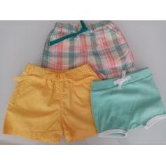 Shorts Petit Bateau