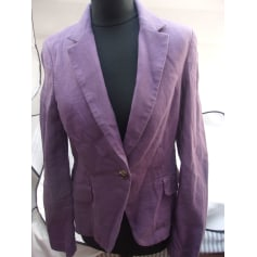 Blazer, veste tailleur   pas cher