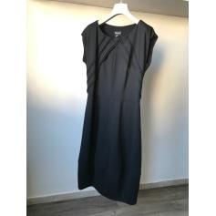 Robe longue Giorgio Armani  pas cher