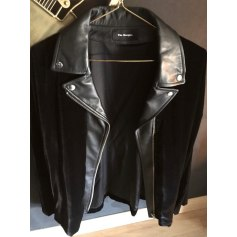 Poncho The Kooples  pas cher