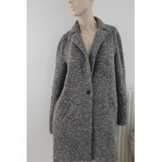 Manteau Imperial  pas cher