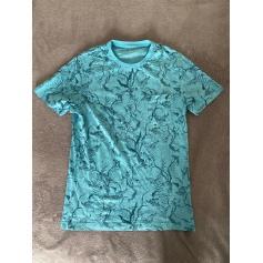 Tee-shirt Vicomte A.  pas cher