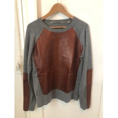 Pull Reed Krakoff  pas cher