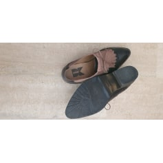 Chaussures à lacets  Dkode  pas cher