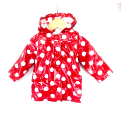 Imperméable Early Days  pas cher