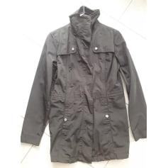 Imperméable, trench Geox  pas cher