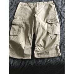 Shorts Quechua