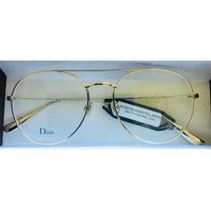 Eyeglass Frames Dior