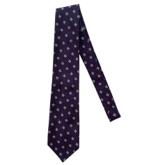Tie Ralph Lauren