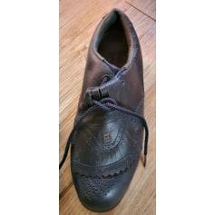 Chaussures de sport Footjoy  pas cher