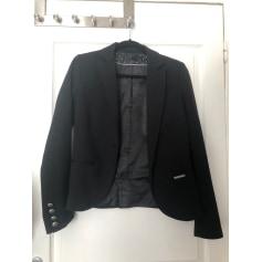 Blazer, veste tailleur Laura Clément  pas cher