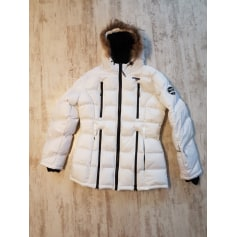 Manteau Geographical Norway  pas cher