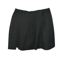 Midi Skirt Ralph Lauren