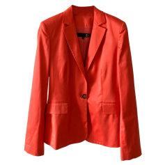 Blazer, veste tailleur Roberto Cavalli  pas cher