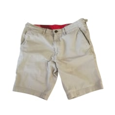 Shorts Burberry