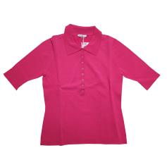 Top, tee-shirt Marella  pas cher