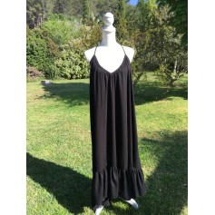 Robe longue Senes  pas cher