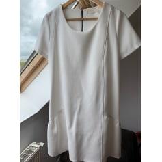 Robe courte Louizon  pas cher