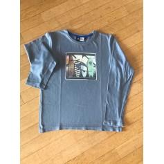Tee-shirt Rip Curl  pas cher
