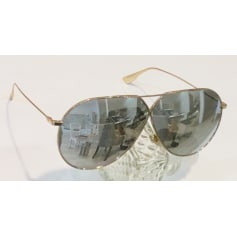 Sunglasses Dior Homme