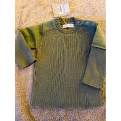Sweater Berlingot