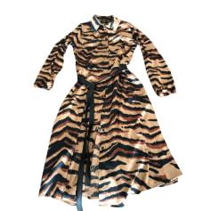 Robe longue Liu Jo  pas cher