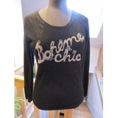 Pull FTC Cashmere  pas cher