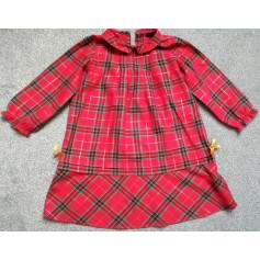 Chemise de nuit Jacadi  pas cher