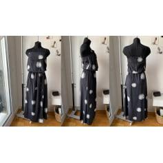 Robe longue Crea Concept  pas cher