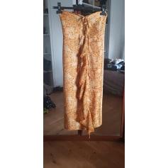 Robe courte Independant  pas cher