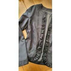 Blazer, veste tailleur Briefing  pas cher