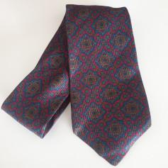 Cravate Rochas  pas cher