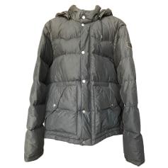 Down Jacket Aigle