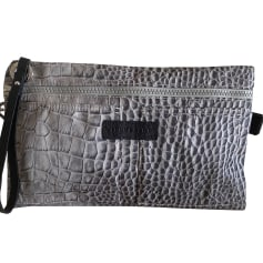 Handtaschen Longchamp