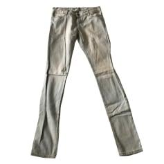 Skinny Jeans Ba&sh