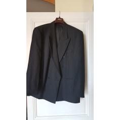 Suit Jacket Louis Féraud