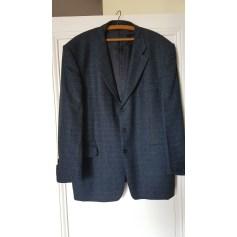 Veste de costume Pierre Cardin  pas cher