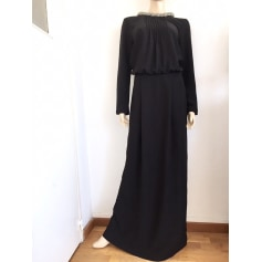 Robe longue & Other Stories  pas cher