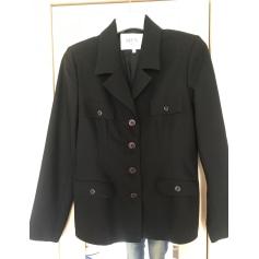 Blazer, veste tailleur Open Paris  pas cher