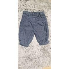 Pantalon Cyrillus  pas cher