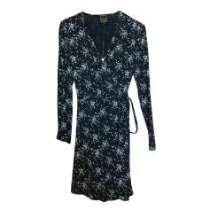 Robe courte Petite Mendigote  pas cher