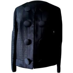 Blazer, veste tailleur Viktor & Rolf  pas cher