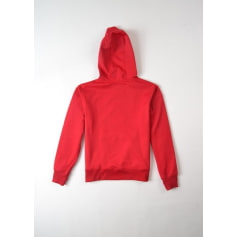 Pull Majestic  pas cher