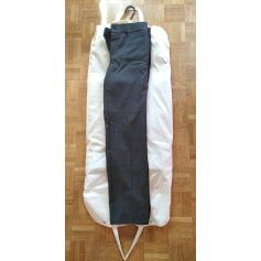 Pantalon droit Melinda Gloss  pas cher