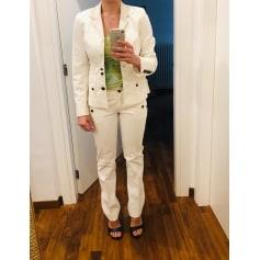 Tailleur pantalon Pamela  pas cher