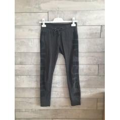 Pantalon de fitness Undiz  pas cher