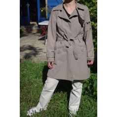 Imperméable, trench Best Mountain  pas cher
